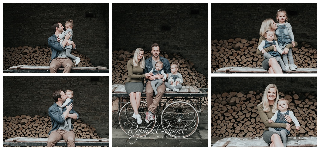 2017 08 29 0002 - Family Lifestyle Session - Cheshire