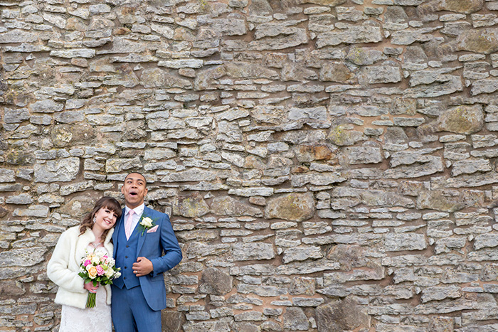 Weddingsthevow - Wedding Photography