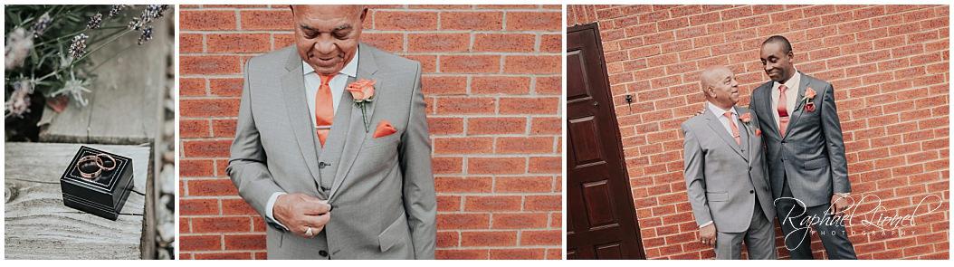 Asimplewedding01 - Roy and Donna - A Simple Wedding