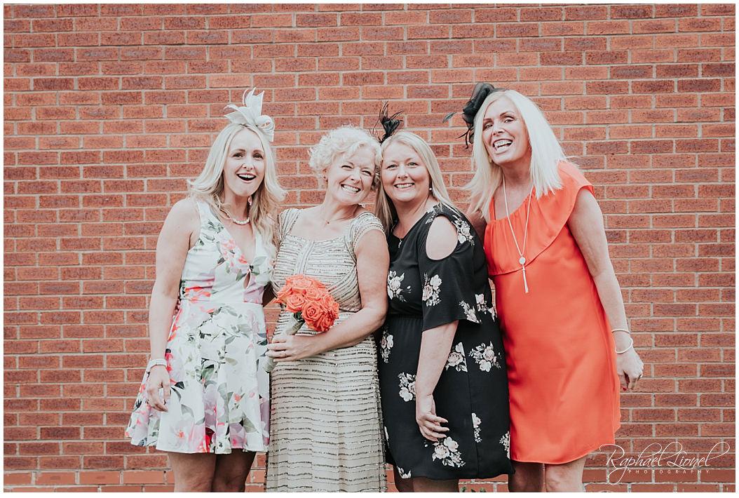 Asimplewedding11 - Roy and Donna - A Simple Wedding