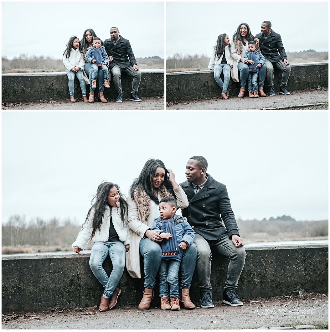 ThisisFamilyHalls14 - Sutton Park Family Lifestyle Session | The Halls | This is Family