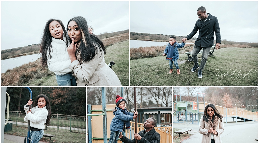 ThisisFamilyHalls15 - Sutton Park Family Lifestyle Session | The Halls | This is Family