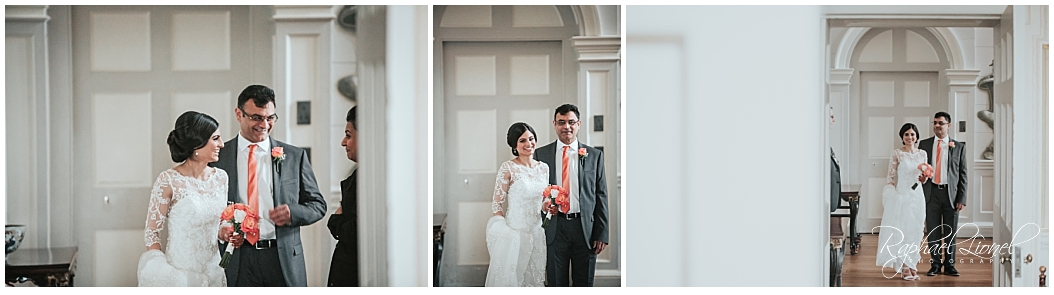 RagleyHallWedding07 - A Ragley Hall Indian Wedding | Sunny and Manisha