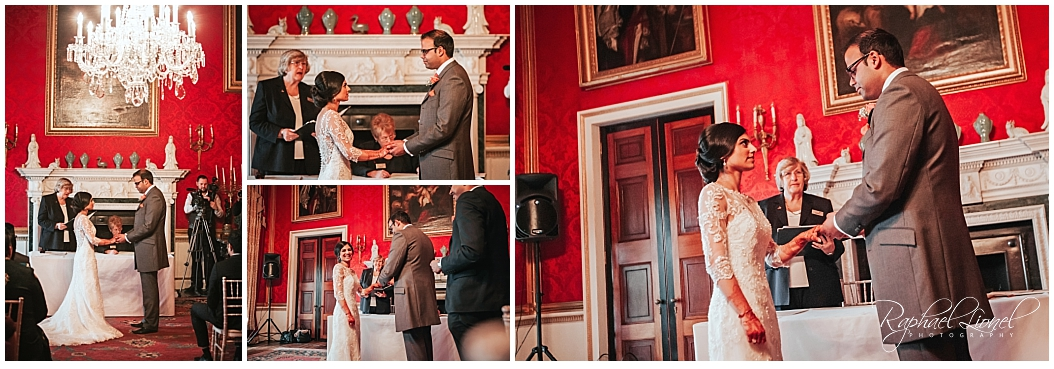 RagleyHallWedding10 - A Ragley Hall Indian Wedding | Sunny and Manisha