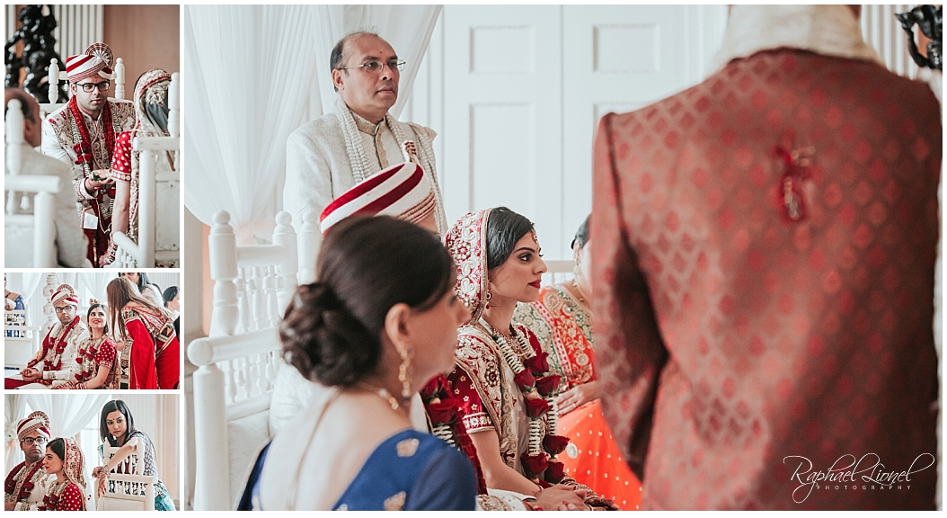 RagleyHallWedding31 - A Ragley Hall Indian Wedding | Sunny and Manisha