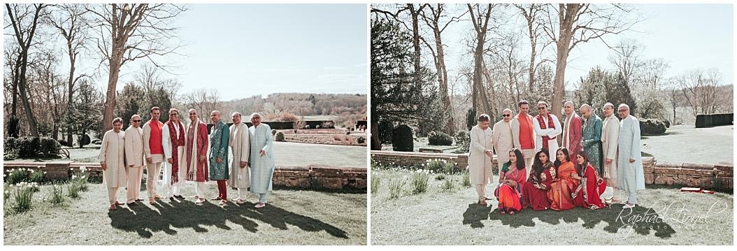RagleyHallWedding41 - A Ragley Hall Indian Wedding | Sunny and Manisha
