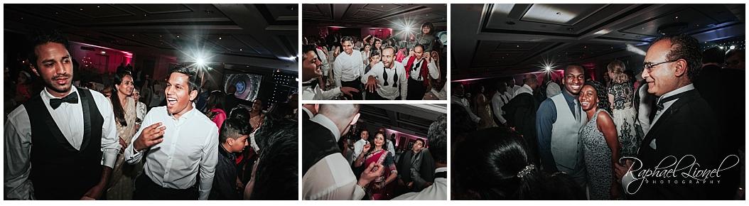RagleyHallWedding63 - A Ragley Hall Indian Wedding | Sunny and Manisha