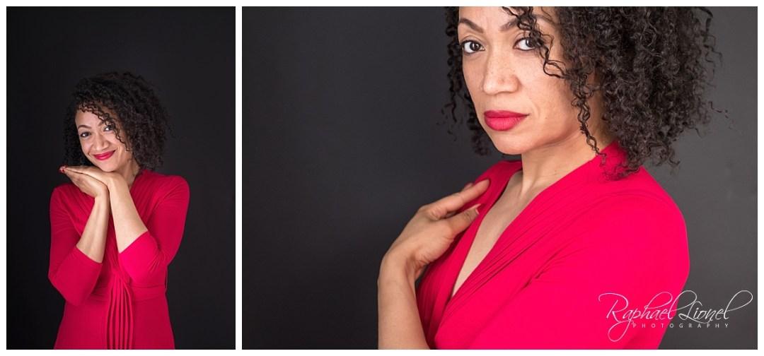 2018 04 02 0002 - Portrait Shoot Birmingham - Foot Kindness Owner Michelle Diedrick
