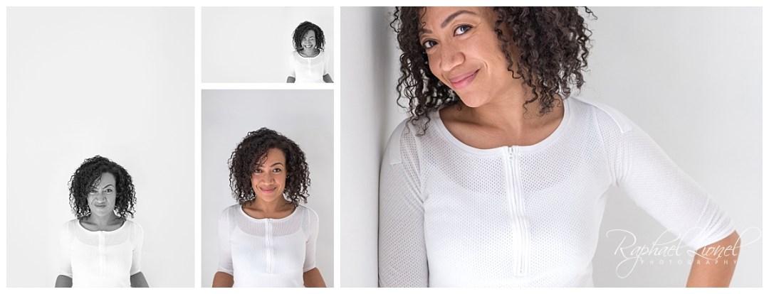 2018 04 02 0004 - Portrait Shoot Birmingham - Foot Kindness Owner Michelle Diedrick