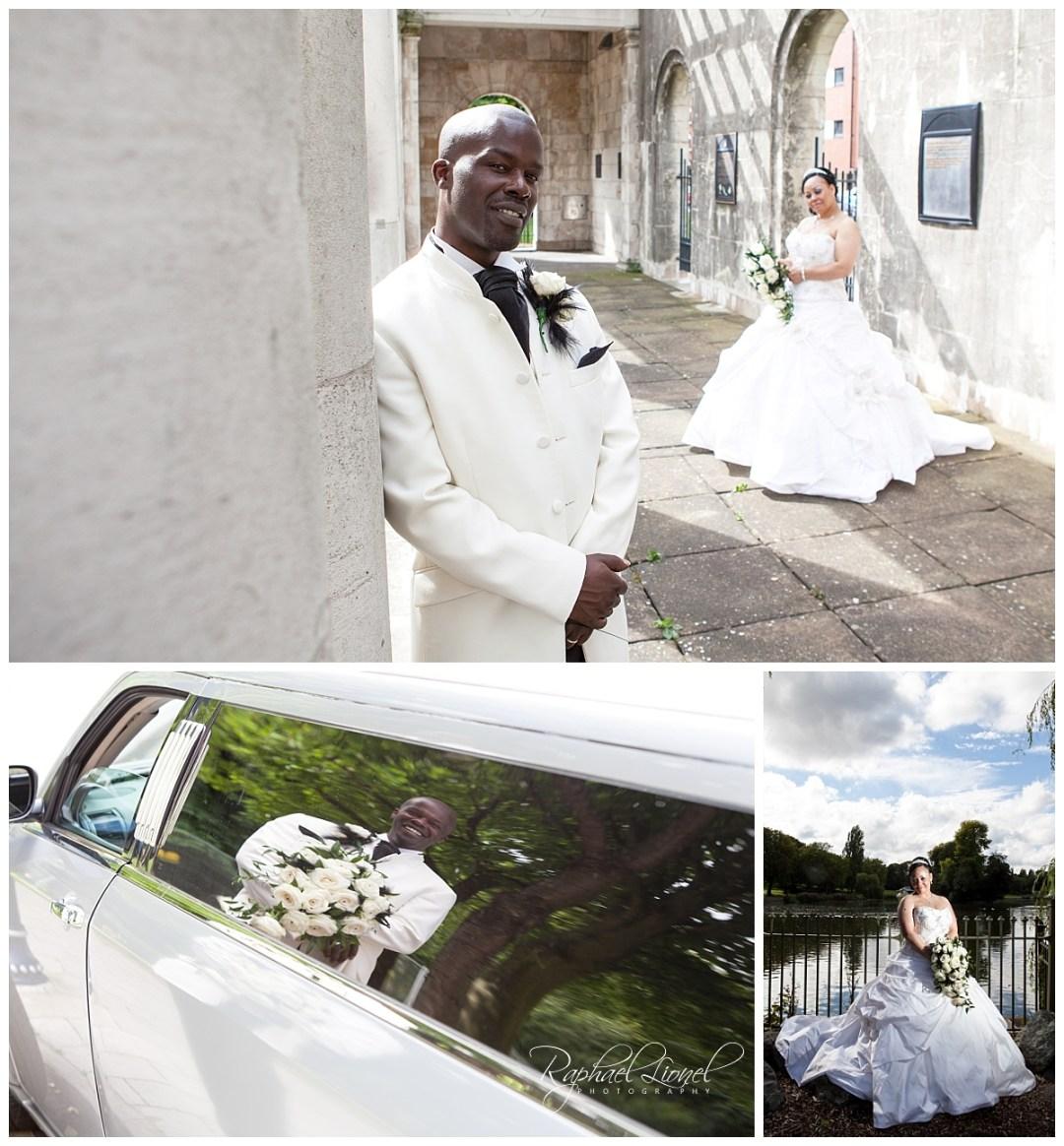 2018 04 08 0013 - City Wedding Birmingham | Dauntley and Simone
