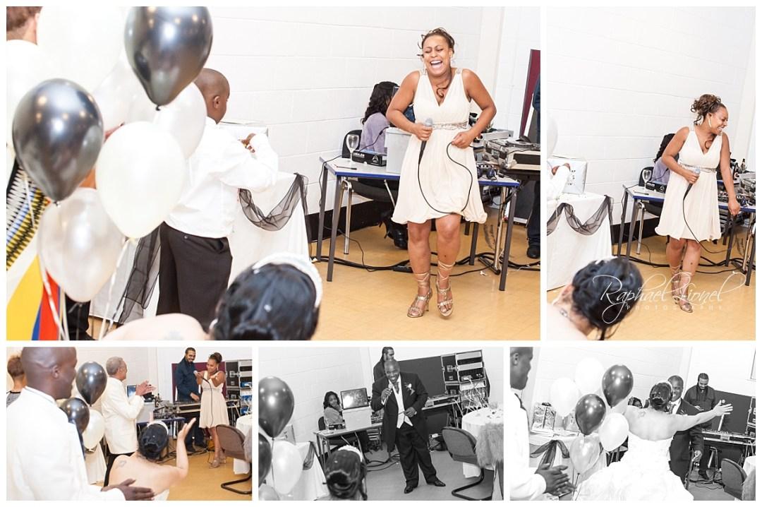 2018 04 08 0016 - City Wedding Birmingham | Dauntley and Simone