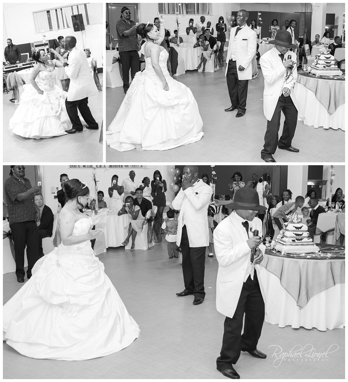 2018 04 08 0017 - City Wedding Birmingham | Dauntley and Simone