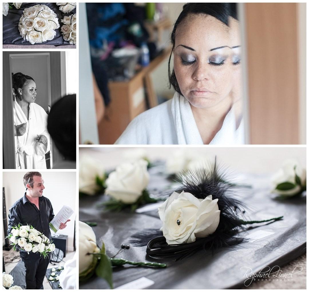 2018 04 08 0025 - City Wedding Birmingham | Dauntley and Simone