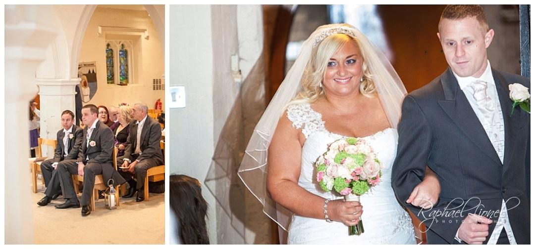 2018 04 08 0053 - Macdonalds Ansty Hall Winter Wedding | Rob and Lisa