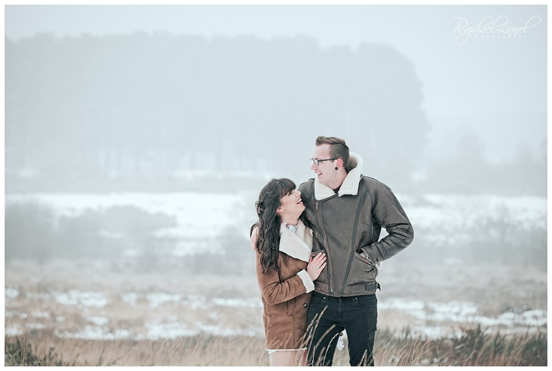 2018 04 12 0040 - Engagement Shoot | Sutton Park | Amy and Aaron
