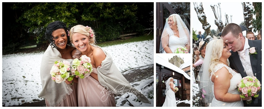AnstyHallRobandLisa 13 - Macdonalds Ansty Hall Winter Wedding | Rob and Lisa