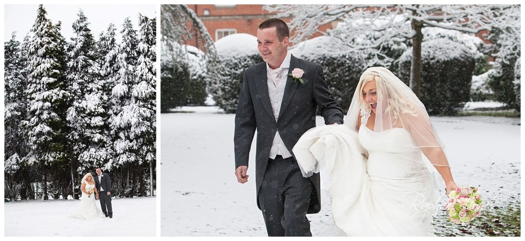 AnstyHallRobandLisa 19 - Macdonalds Ansty Hall Winter Wedding | Rob and Lisa