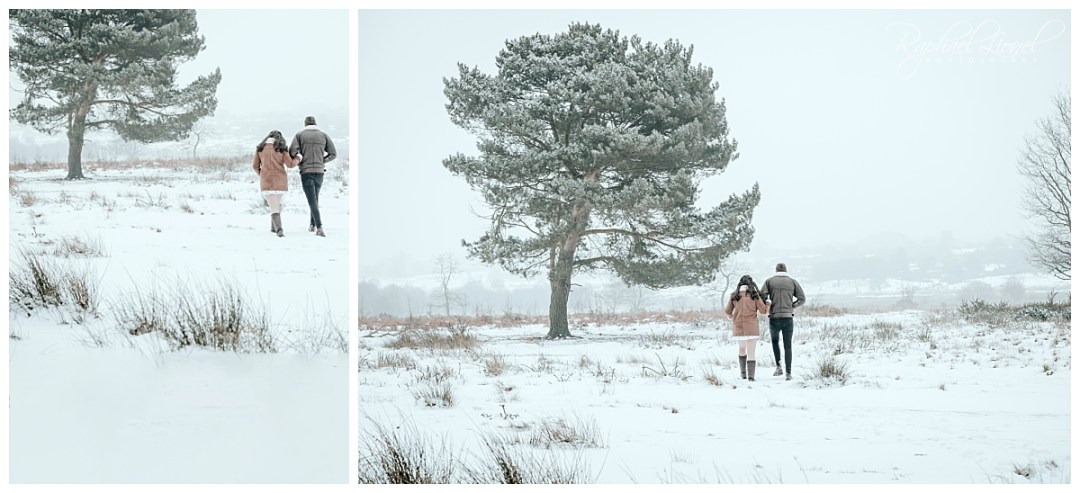 Engagement Shoot Sutton Park Amy and Aaron 003 - Engagement Shoot | Sutton Park | Amy and Aaron