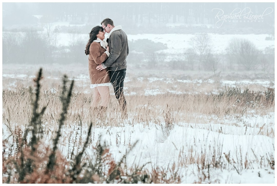 Engagement Shoot Sutton Park Amy and Aaron 010 - Engagement Shoot | Sutton Park | Amy and Aaron
