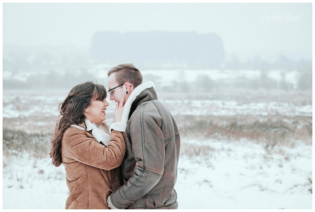 Engagement Shoot Sutton Park Amy and Aaron 023 - Engagement Shoot | Sutton Park | Amy and Aaron