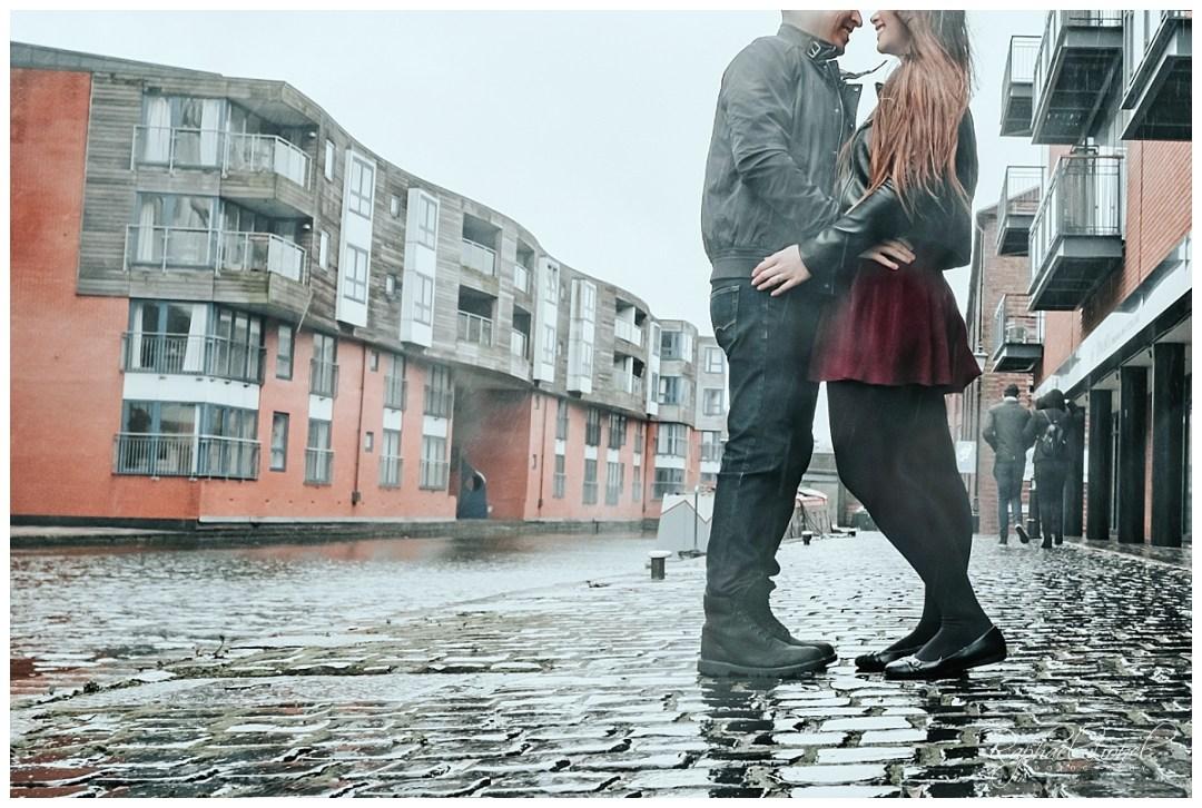 MailboxBirminghamCouplesshoot 14 - Couple Shoot Mailbox Birmingham | Abigail and Oscar
