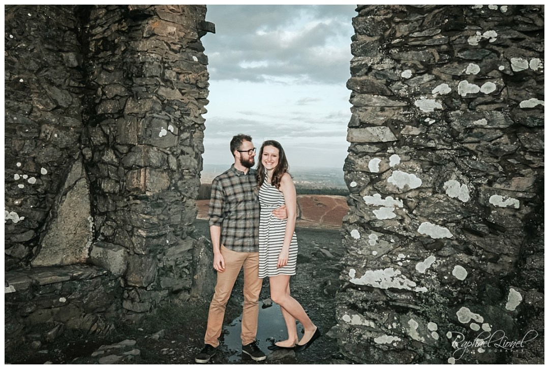 Pre wedding Shoot Charlotte and Andrew  029 - Pre-Wedding Shoot | Bradgate Park