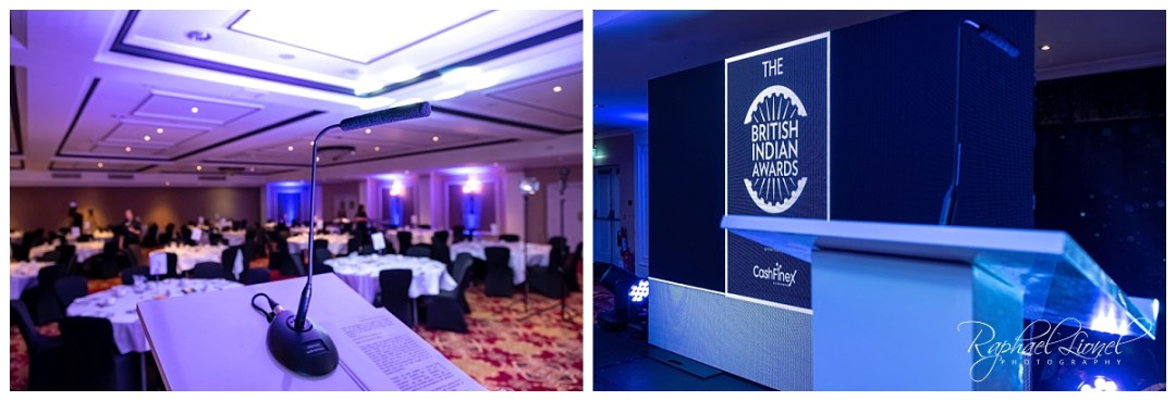 2018 07 19 0001 - British Indian Awards 2018 St Johns Hotel