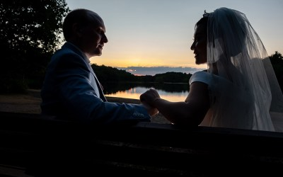 TheBoathouseWeddingSuttonParkCharlieandYanan30 - The Blog