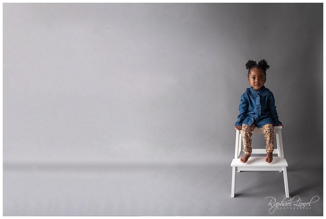 Newborn shoot BIrmingham Elyanna and Evanna 4 - Newborn Posing - Elyanna and Evanna - Birmingham