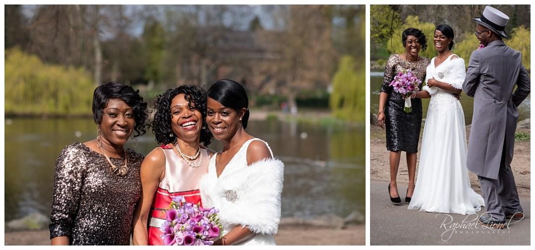 New Cobden Birmingham Wedding 0022 - A Spring Wedding at the New Cobden Hotel - Robert and Jackie