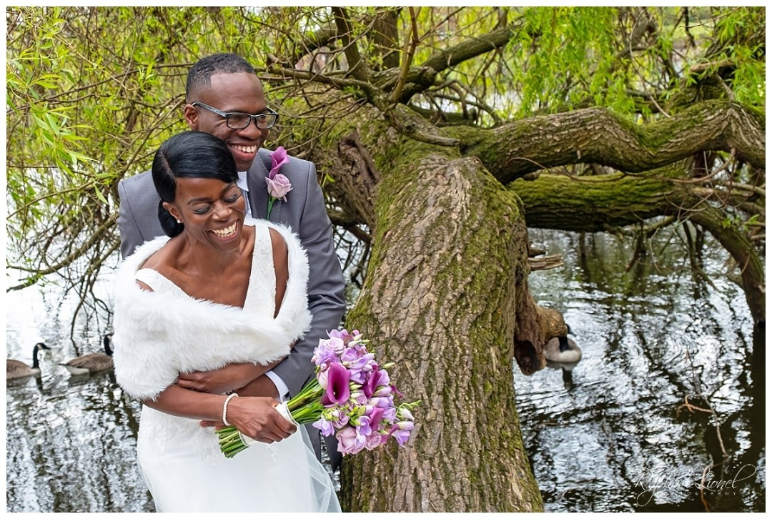 New Cobden Birmingham Wedding 0027 - A Spring Wedding at the New Cobden Hotel - Robert and Jackie