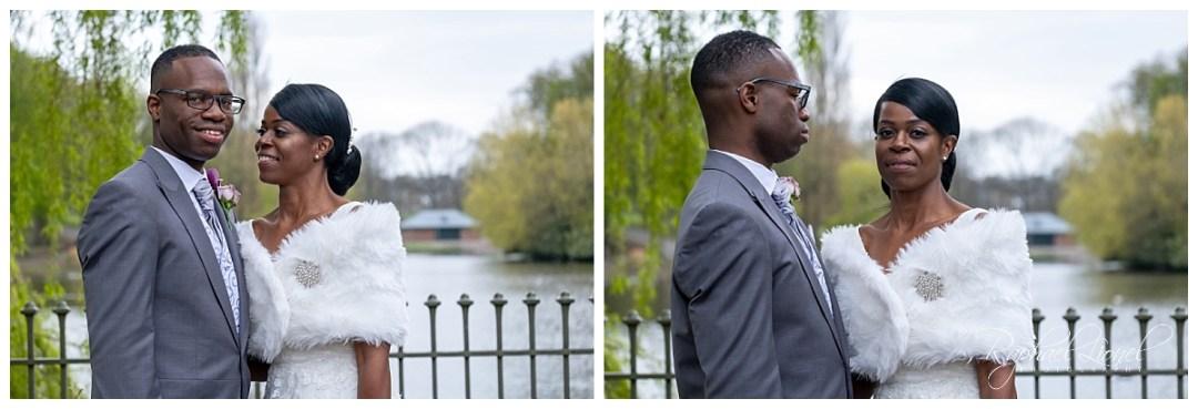 New Cobden Birmingham Wedding 0030 - A Spring Wedding at the New Cobden Hotel - Robert and Jackie