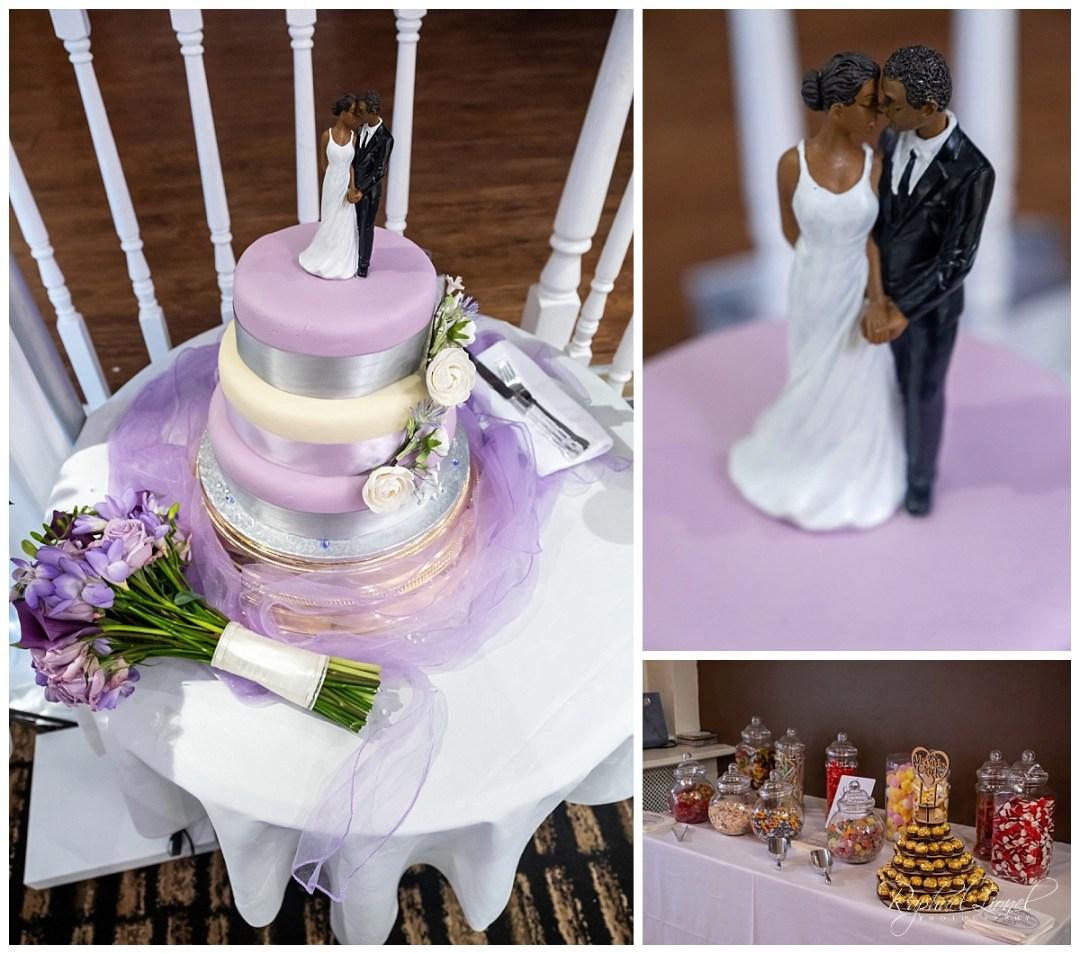 New Cobden Birmingham Wedding 0033 - A Spring Wedding at the New Cobden Hotel - Robert and Jackie