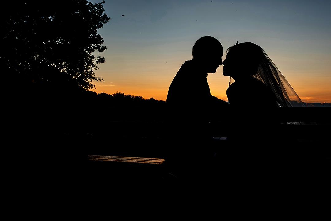RLPTHEVOW2 1 - Wedding Photography