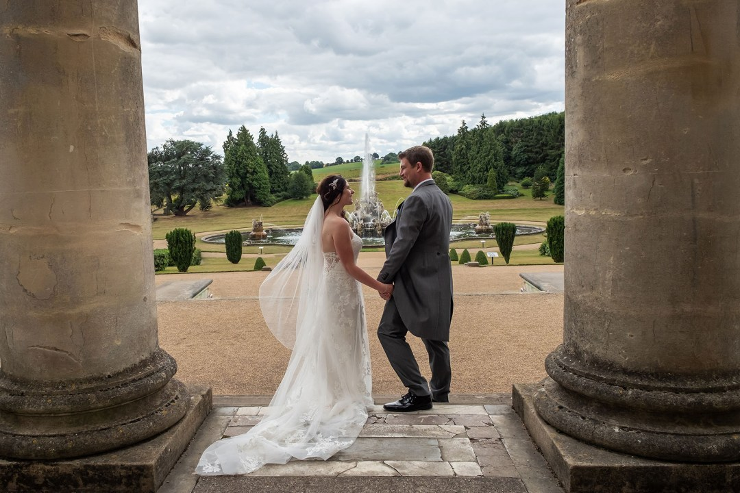 Thevow1 - Wedding Photography