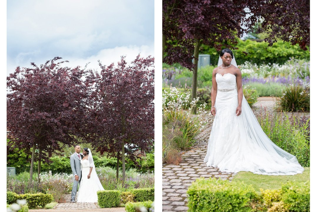 Thevow16 2 - Wedding Photography
