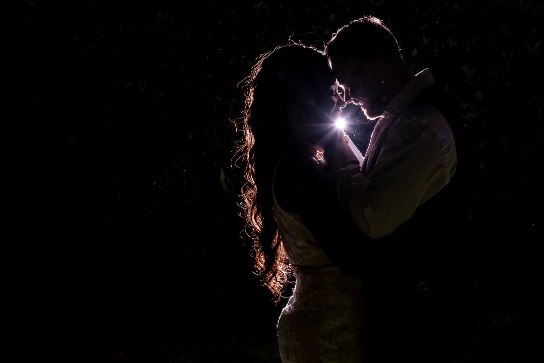 Thevow17 - Wedding Photography