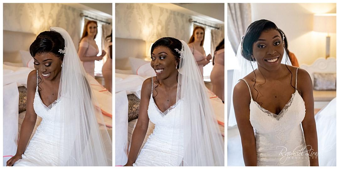 Alrewas Hayes Wedding Photographer 0015 - Wedding Venue for the Summer - Alrewas Hayes