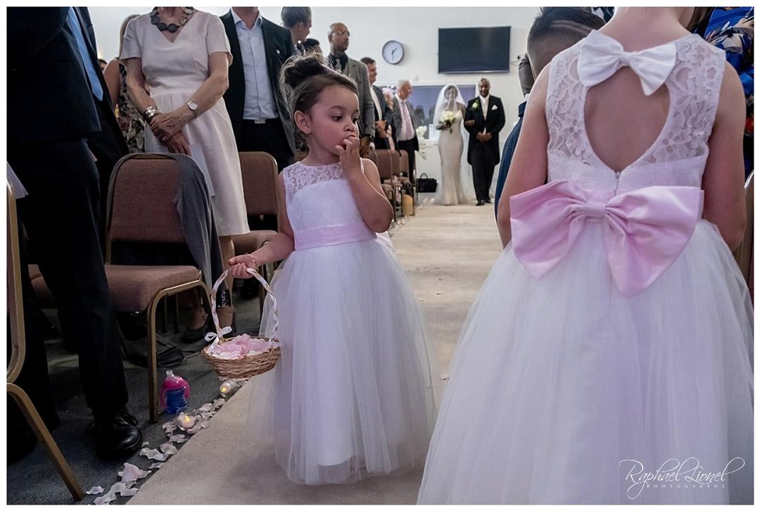 Alrewas Hayes Wedding Photographer 0021 - Wedding Venue for the Summer - Alrewas Hayes