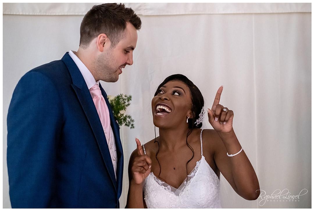 Alrewas Hayes Wedding Photographer 0047 - Wedding Venue for the Summer - Alrewas Hayes