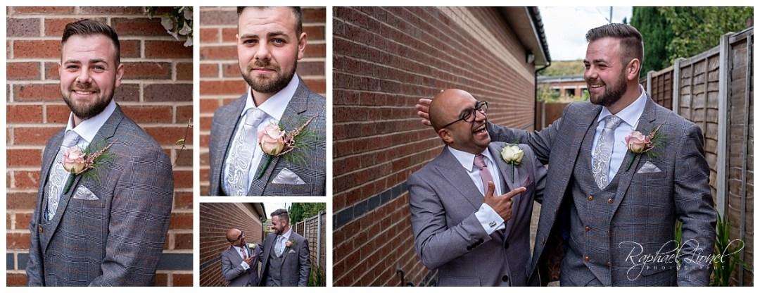 Summer Wedding Birmingham Zak and Leah 0010 - A Late Summer Wedding - Zak and Leah