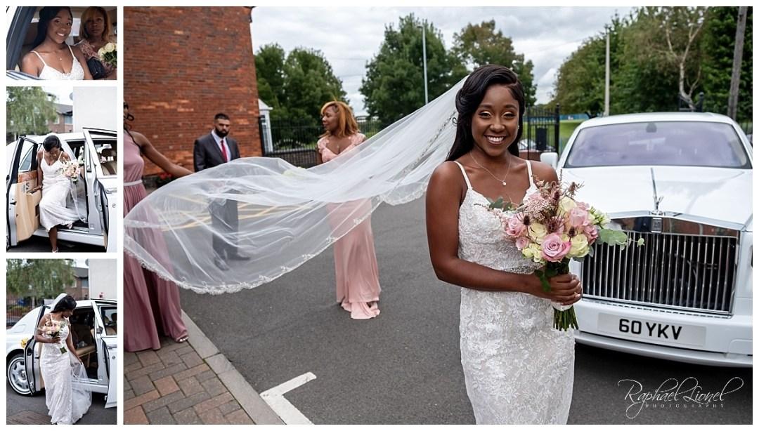 Summer Wedding Birmingham Zak and Leah 0012 - A Late Summer Wedding - Zak and Leah