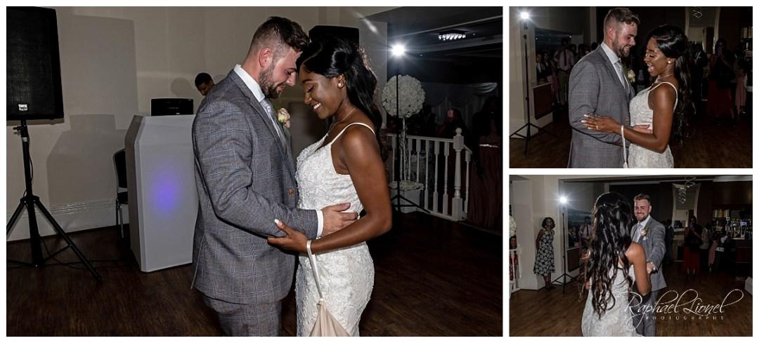 Summer Wedding Birmingham Zak and Leah 0052 - A Late Summer Wedding - Zak and Leah
