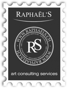 timbre art consulting services rs