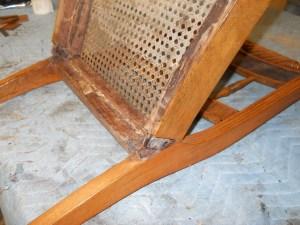 Chair, Cane, Noel (5)