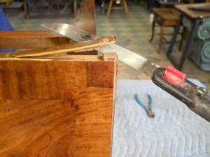 Severed Ties Table (7)