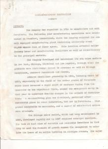 Danersk Letter Pg.1