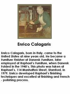 Enrico_Calagaris3bdd6d5762