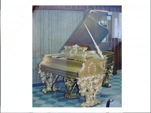 PianoCom5