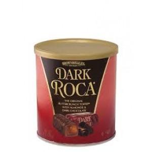 Dark Roca Buttercrunch
